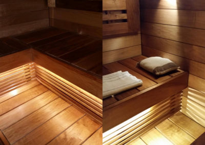 sauna_kuvat